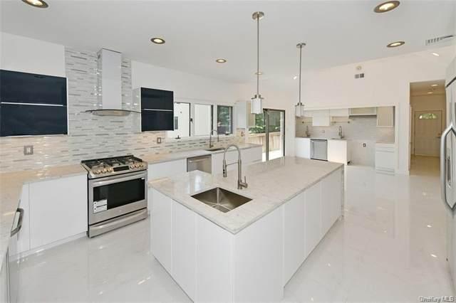 16 Wallenberg Circle, Monsey, NY 10952 (MLS #H6113448) :: Mark Boyland Real Estate Team