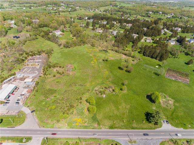 1944 State Route 17A, Goshen, NY 10924 (MLS #H6113489) :: Cronin & Company Real Estate