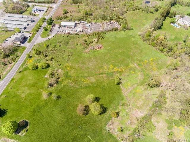 1936 State Route 17A, Goshen, NY 10924 (MLS #H6113490) :: Cronin & Company Real Estate