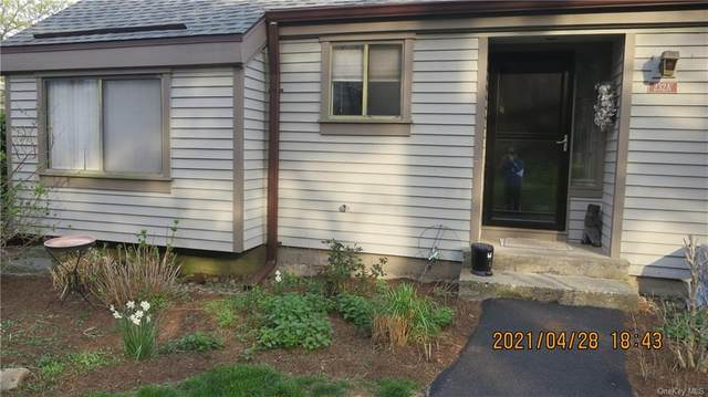 232 Heritage Hills A, Somers, NY 10589 (MLS #H6113563) :: Mark Boyland Real Estate Team