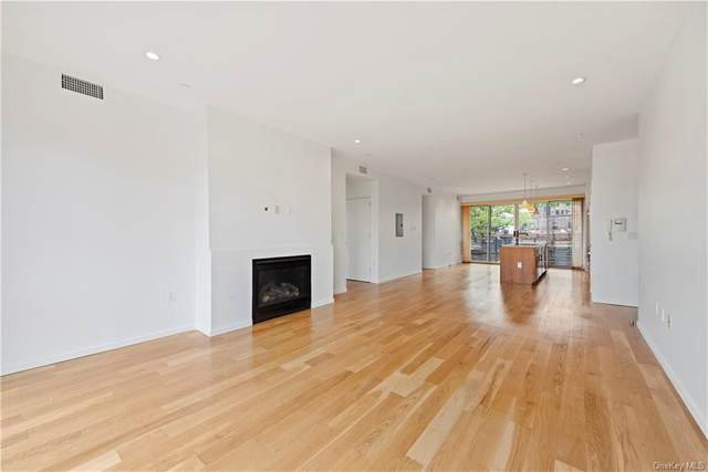 2605 Frederick Douglass Boulevard 5A, Newyork, NY 10030 (MLS #H6113567) :: Signature Premier Properties