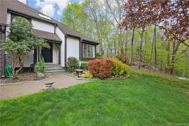 6 Cotswold Drive, North Salem, NY 10560 (MLS #H6113589) :: Corcoran Baer & McIntosh