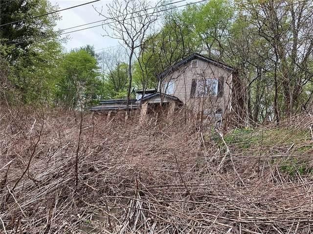 591 E Front Street, Hancock, NY 13783 (MLS #H6113593) :: Signature Premier Properties