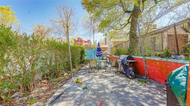 4042 Harper Avenue, Bronx, NY 10466 (MLS #H6113603) :: Cronin & Company Real Estate