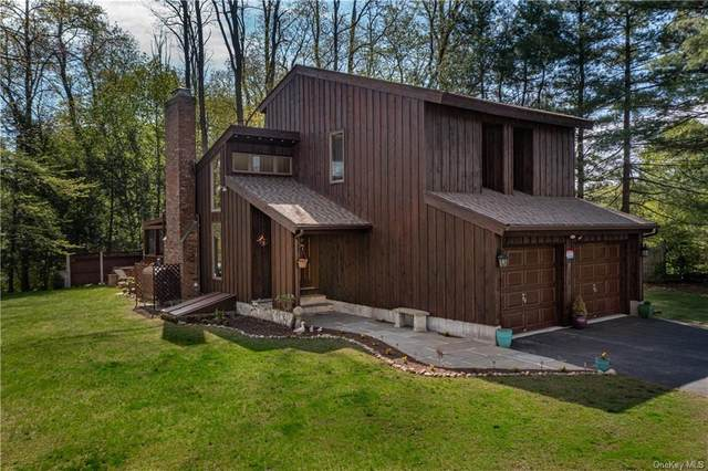 17 Summit Avenue, Pawling, NY 12564 (MLS #H6113659) :: RE/MAX RoNIN