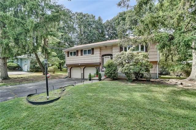 5 Phillips Drive, Suffern, NY 10901 (MLS #H6113671) :: Mark Boyland Real Estate Team