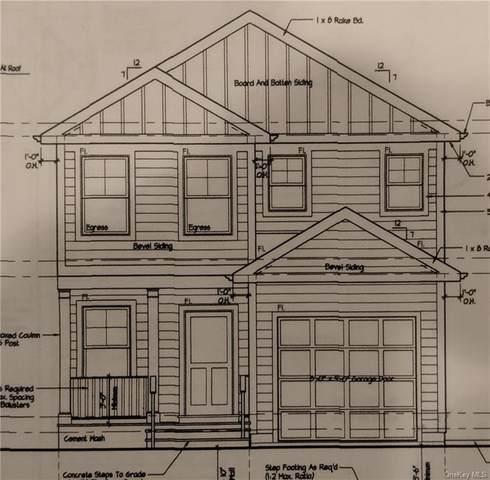 280A Pythian Avenue, Hawthorne, NY 10532 (MLS #H6113694) :: Mark Seiden Real Estate Team