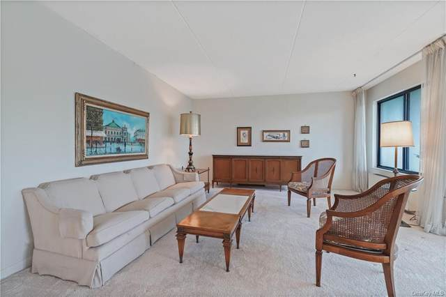 500 High Point Drive #612, Hartsdale, NY 10530 (MLS #H6113738) :: Signature Premier Properties