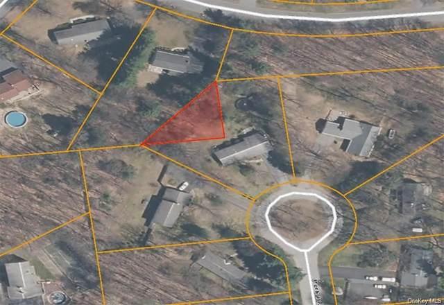 Hills Road, Call Listing Agent, NY 12019 (MLS #H6113805) :: Howard Hanna | Rand Realty