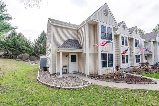 20 Clara Court, Cortlandt Manor, NY 10567 (MLS #H6113838) :: Keller Williams Points North - Team Galligan