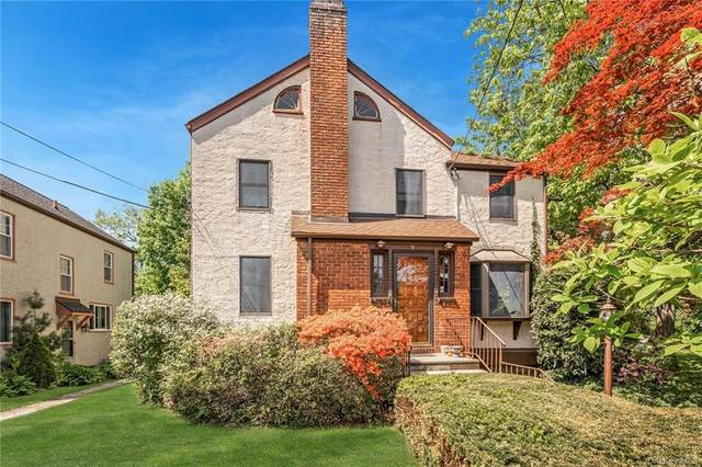 9 Rutgers Place, Hartsdale, NY 10530 (MLS #H6113864) :: RE/MAX RoNIN