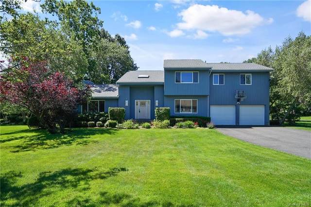 2 Gabriel Court, White Plains, NY 10605 (MLS #H6113897) :: Corcoran Baer & McIntosh