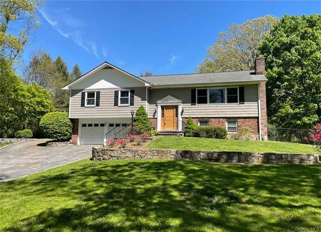 1568 Old Orchard Street, West Harrison, NY 10604 (MLS #H6113944) :: RE/MAX RoNIN