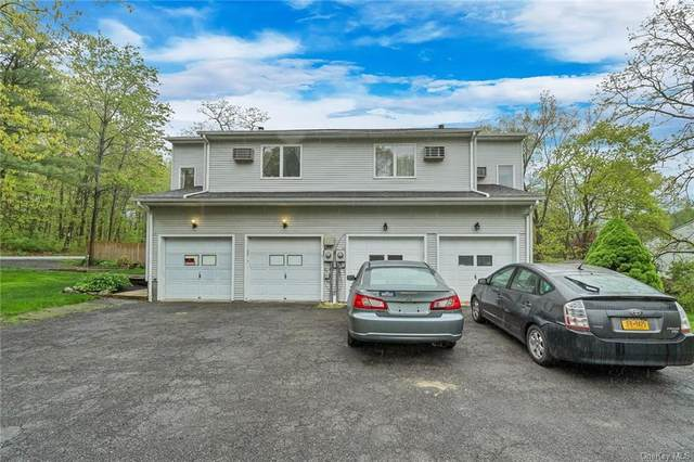 1 Rose Estates #2, Walden, NY 12586 (MLS #H6114019) :: Shalini Schetty Team