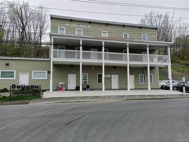 6 Main Street, Sparrowbush, NY 12780 (MLS #H6114026) :: The Home Team