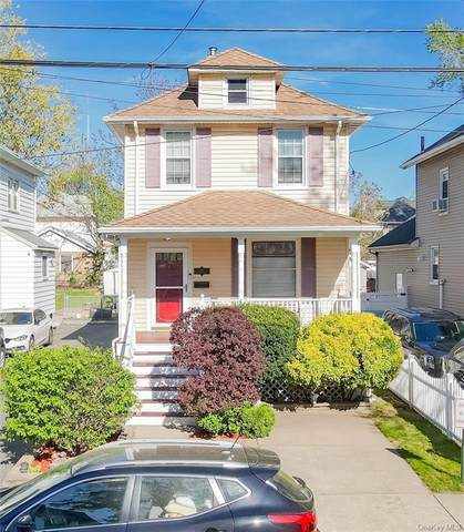 25 Maple Street, Call Listing Agent, NY 07660 (MLS #H6114047) :: RE/MAX RoNIN