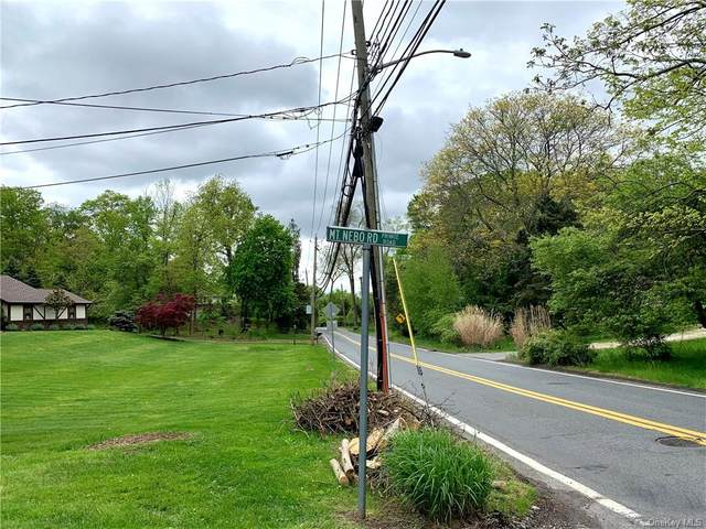 51 Mt Nebo Road, Orangeburg, NY 10962 (MLS #H6114063) :: Corcoran Baer & McIntosh