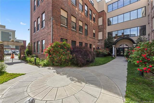 73 Spring Street 2C, Ossining, NY 10562 (MLS #H6114089) :: Signature Premier Properties