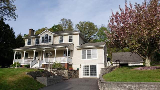 74 Perks Boulevard, Cold Spring, NY 10516 (MLS #H6114145) :: The Home Team