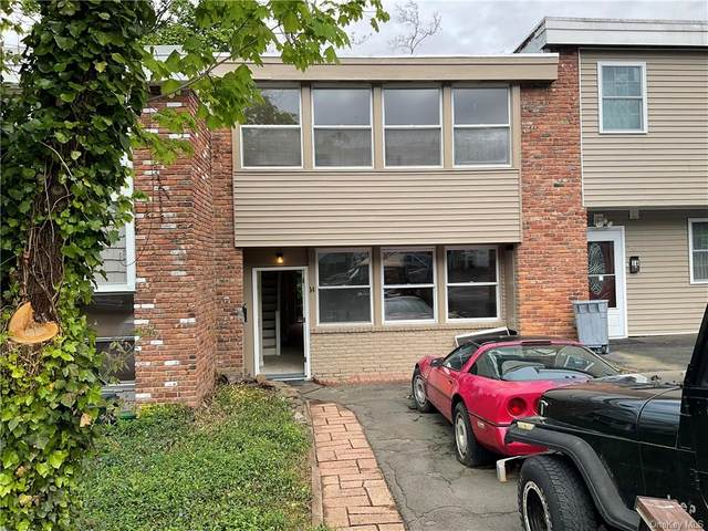 14 Overlook Road, West Haverstraw, NY 10993 (MLS #H6114149) :: The Home Team