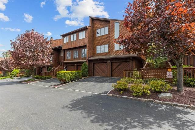 46 Omni Court, New City, NY 10956 (MLS #H6114184) :: The Home Team