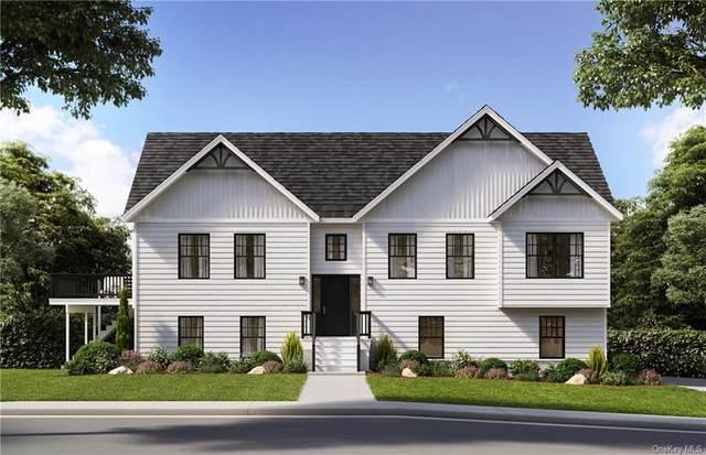 9 Greene Road, Tappan, NY 10983 (MLS #H6114237) :: Corcoran Baer & McIntosh