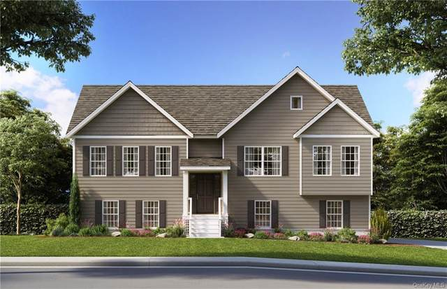 35 Independence Avenue, Tappan, NY 10983 (MLS #H6114238) :: Corcoran Baer & McIntosh