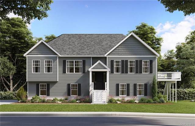 324 Western Highway, Tappan, NY 10983 (MLS #H6114241) :: The SMP Team