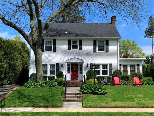 19 Kilburn Road, Garden City, NY 11530 (MLS #H6114246) :: Signature Premier Properties