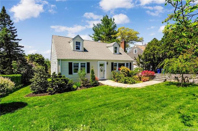 123 Manhattan Avenue, Hawthorne, NY 10532 (MLS #H6114283) :: Mark Seiden Real Estate Team