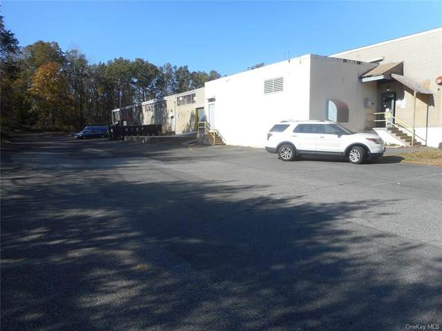 524 Route 303, Orangeburg, NY 10962 (MLS #H6114289) :: Barbara Carter Team