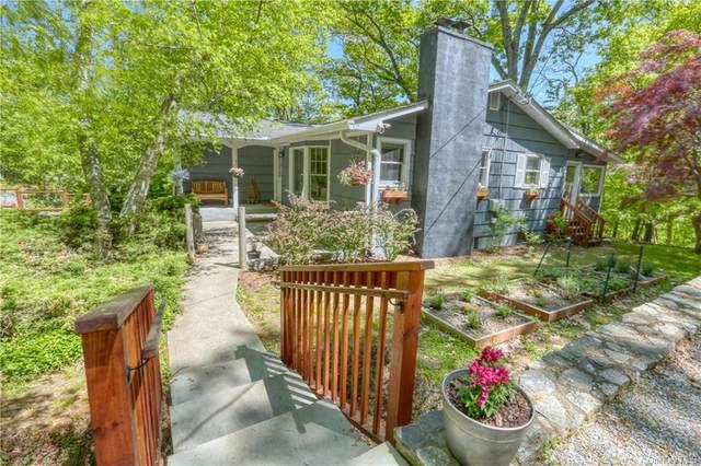 22 Howland Road, Garrison, NY 10524 (MLS #H6114302) :: McAteer & Will Estates | Keller Williams Real Estate