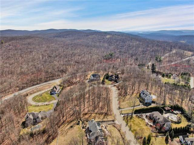 109 Juniper Terrace, Tuxedo Park, NY 10987 (MLS #H6114349) :: Shalini Schetty Team