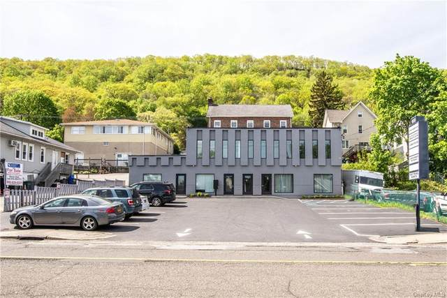 169 Route 9W, Haverstraw, NY 10927 (MLS #H6114361) :: McAteer & Will Estates | Keller Williams Real Estate