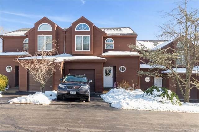 18 Knoll View, Ossining, NY 10562 (MLS #H6114394) :: McAteer & Will Estates | Keller Williams Real Estate