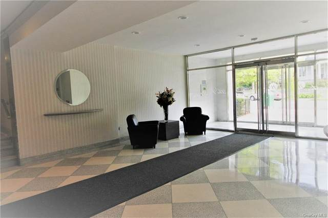 25 Sunnyside Drive 5D, Yonkers, NY 10705 (MLS #H6114422) :: Carollo Real Estate