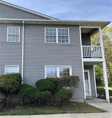 15 Jimal Drive, Middletown, NY 10940 (MLS #H6114449) :: Goldstar Premier Properties