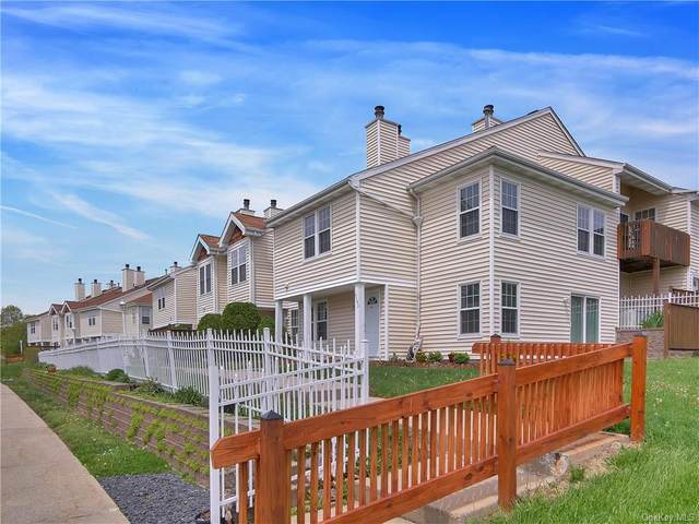 4105 Whispering Hills Drive, Chester, NY 10918 (MLS #H6114574) :: Frank Schiavone with William Raveis Real Estate