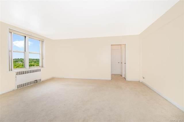 5650 Netherland 6C, Bronx, NY 10471 (MLS #H6114579) :: Mark Seiden Real Estate Team
