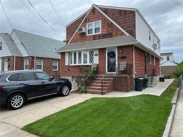 524 N 3rd Street, New Hyde Park, NY 11040 (MLS #H6114944) :: McAteer & Will Estates | Keller Williams Real Estate