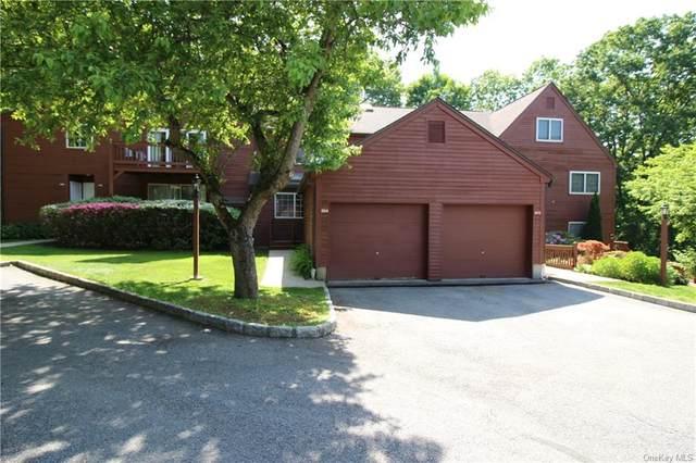 504 Apple Tree Lane, Brewster, NY 10509 (MLS #H6115053) :: Shalini Schetty Team
