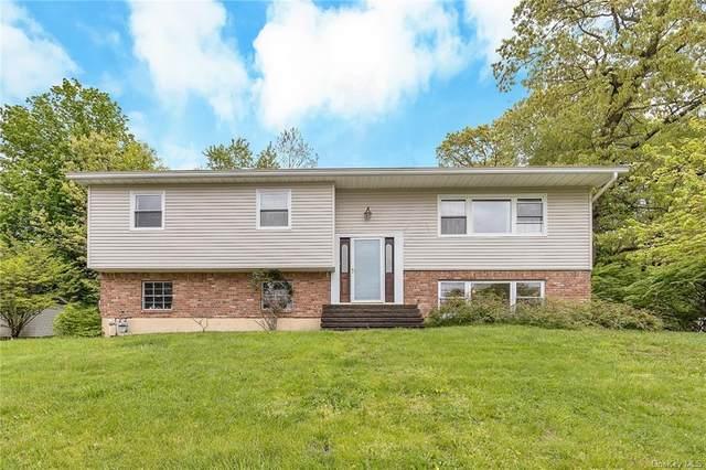 3 Hardwood Drive, Tappan, NY 10983 (MLS #H6115269) :: Corcoran Baer & McIntosh