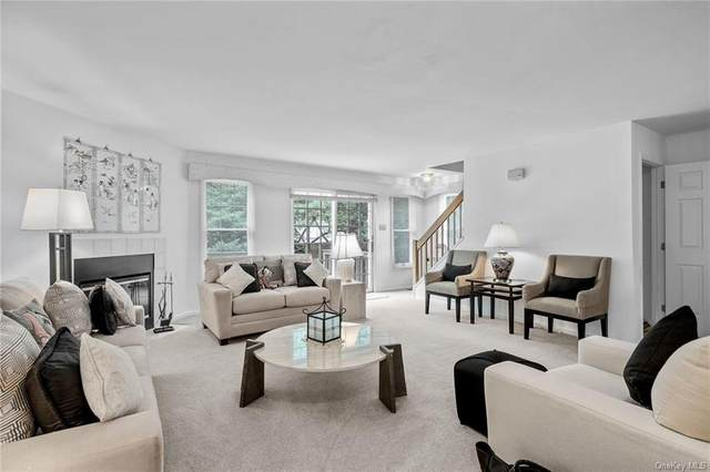 304 Kensington Way, Mount Kisco, NY 10549 (MLS #H6115367) :: Mark Boyland Real Estate Team