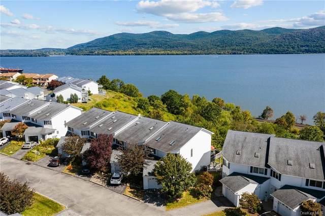 278 Tamerisk Lane, New Windsor, NY 12553 (MLS #H6115377) :: Cronin & Company Real Estate