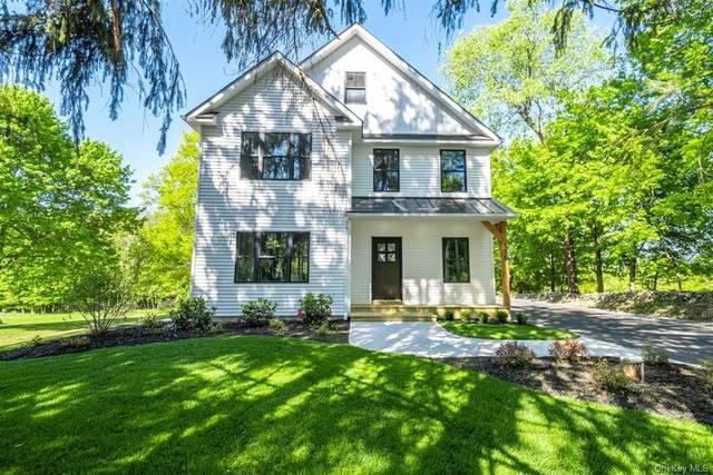 175 Bethlehem Road, New Windsor, NY 12553 (MLS #H6115493) :: Mark Boyland Real Estate Team