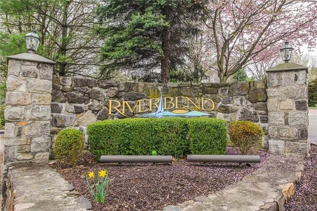 226 Waterside Close, Peekskill, NY 10566 (MLS #H6115517) :: Goldstar Premier Properties