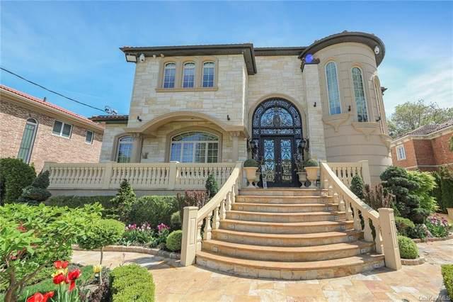 30 Center Drive, Malba, NY 11357 (MLS #H6115542) :: Carollo Real Estate