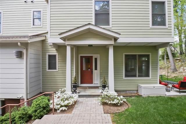 283 Boulder Ridge Road, South Salem, NY 10590 (MLS #H6115575) :: Mark Boyland Real Estate Team