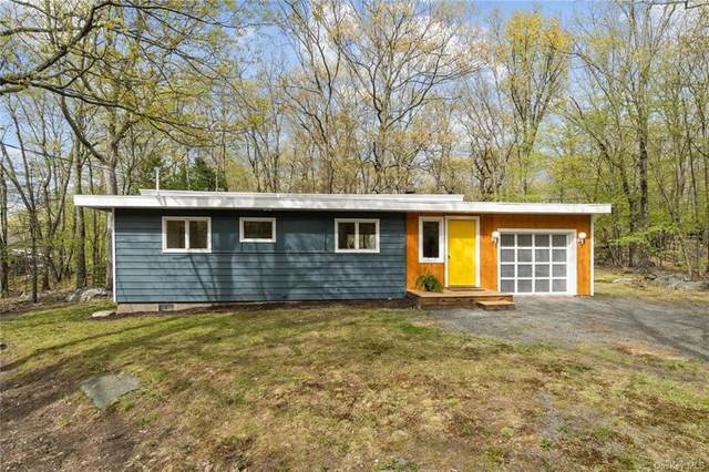103 Ridgeway Drive, call Listing Agent, PA 18428 (MLS #H6115643) :: Mark Boyland Real Estate Team