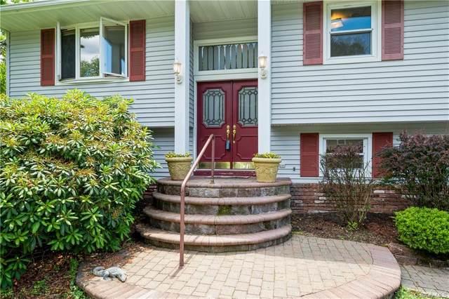 6 Elm Drive, Stony Point, NY 10980 (MLS #H6115697) :: Carollo Real Estate